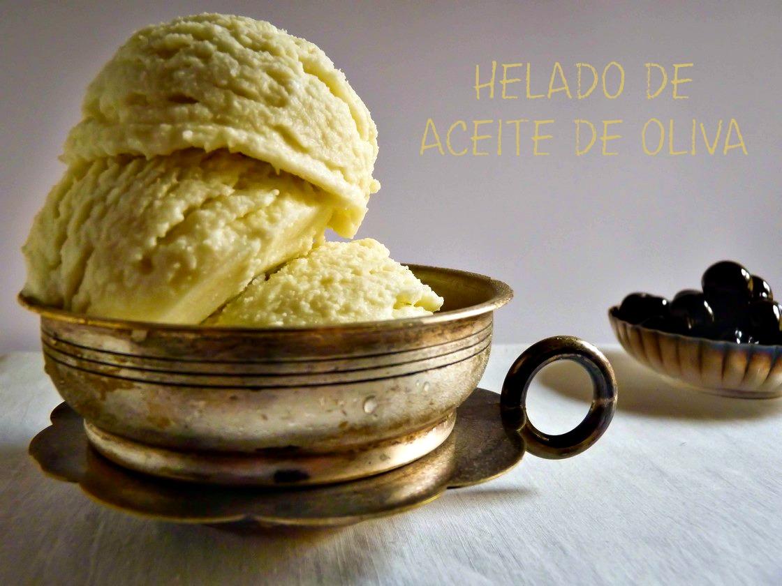 HELADO DE ACEITE DE OLIVA-16_tnR