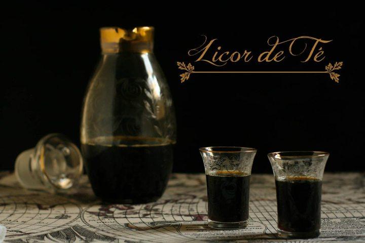 LICOR-DE-TE-28r