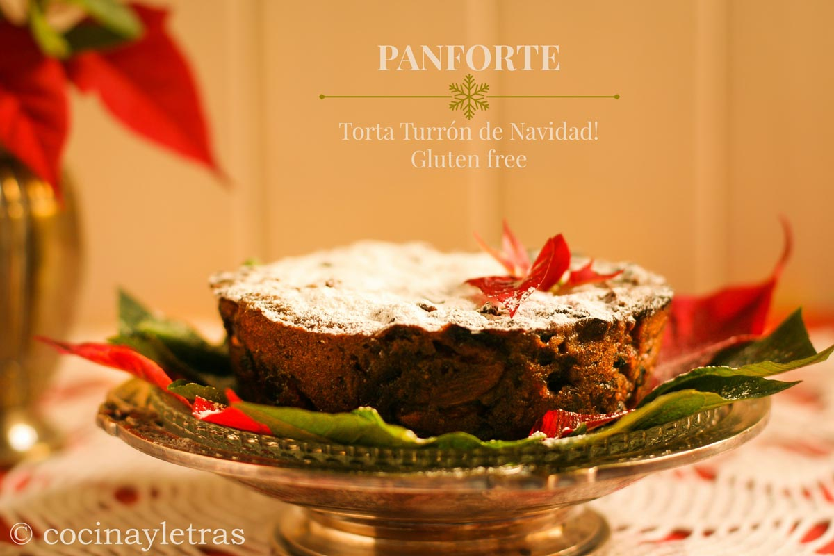 PANFORTE-TURRON-NAVIDAD-27R