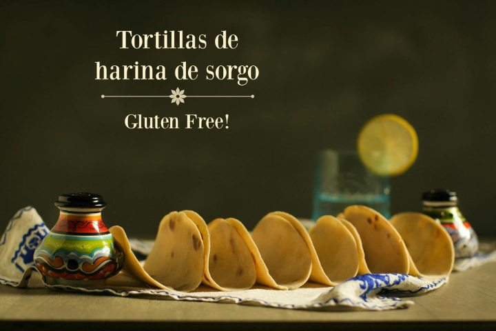 TORTILLAS-WRAPS-GLUTEN-FREE-22R