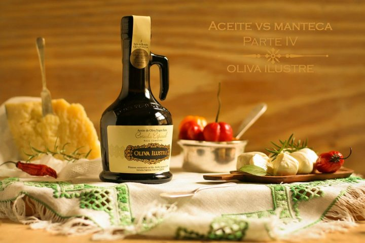 ACEITE-VS-MANTECA-5R