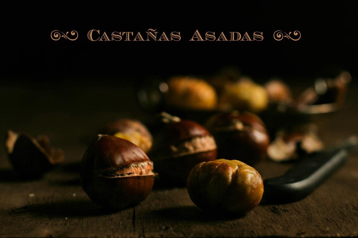 CASTAÑAS-ASADAS--20R