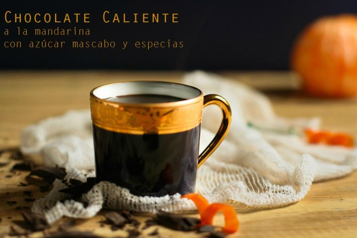 CHOCOLATE-CALIENTE-HOT-CHOCOLATE-25R
