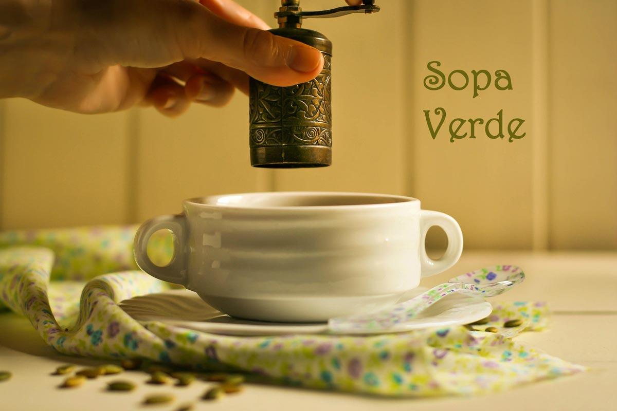 SOPA-VERDE-15RR