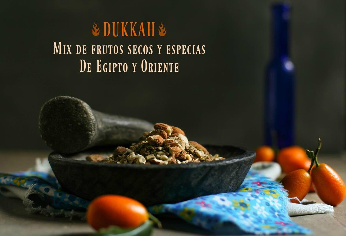 DUKKAH-DE-EGIPTO-Y-ORIENTE-8ER