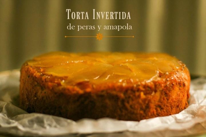 TORTA-INVERTIDA-DE-PERAS-31R
