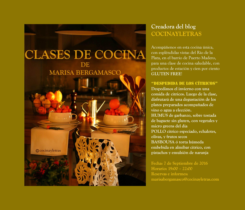 CLASE COCINA 7 SEPTIEMBRE. JPG