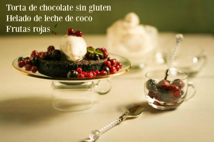 torta-chocolate-helado-frutos-rojos-2r
