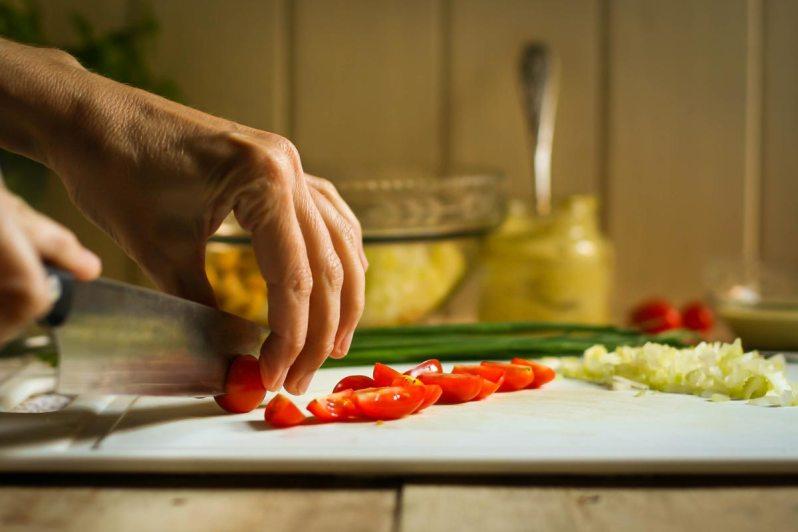 Ciclo de clases de cocina – Información importante sobre la clase del 26 de octubre
