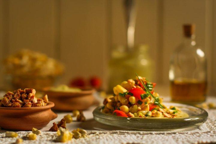 maiz-andino-ensalada-18
