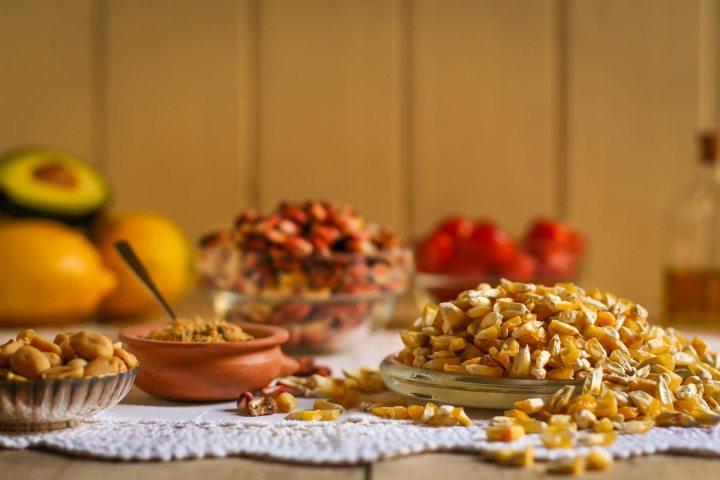 maiz-andino-ensalada-2