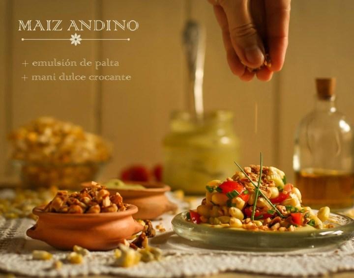 maiz-andino-ensalada-23er
