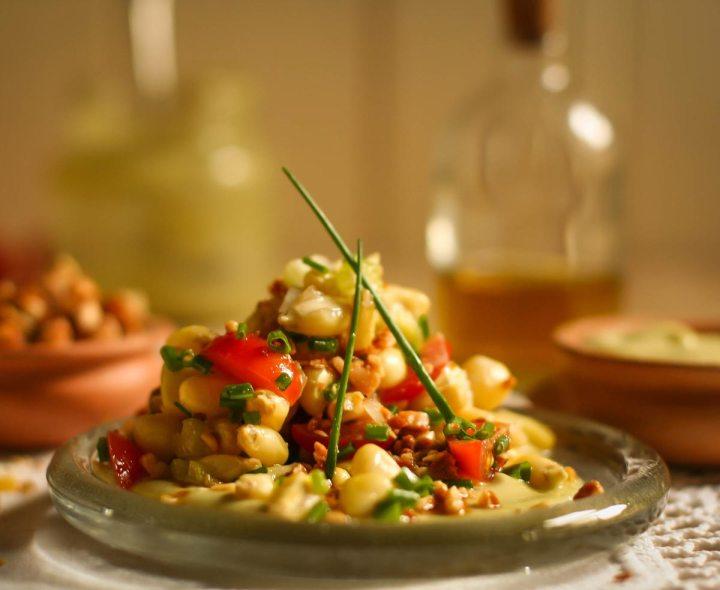 maiz-andino-ensalada-24e