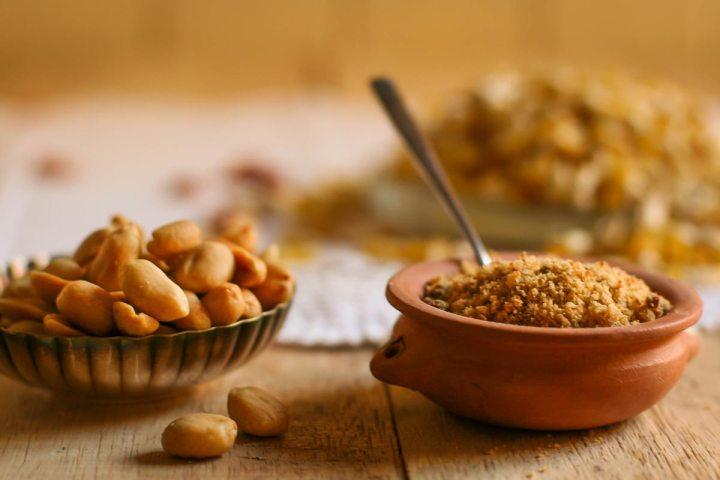 maiz-andino-ensalada-3