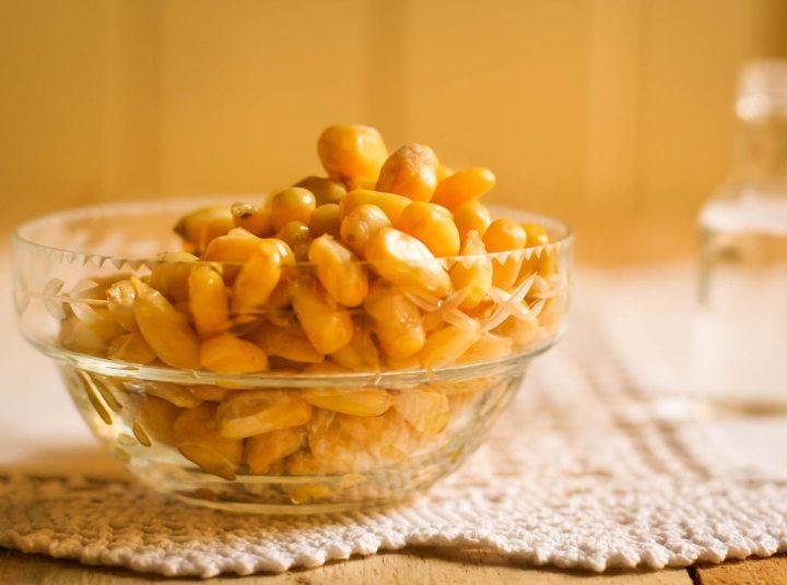 maiz-andino-ensalada-6e