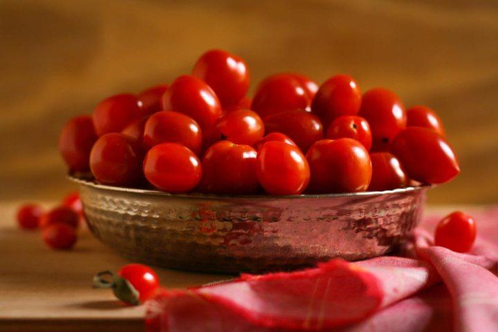 tomates-cherry-en-conserva-1