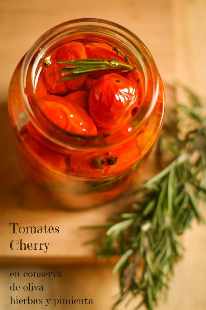 tomates-cherry-en-conserva-14r
