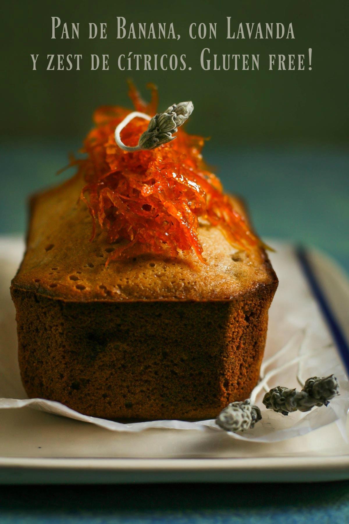 Vistoso Pastel De Zanahoria Cocina Herido Ideas Ornamento ...