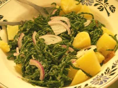 Homard grill la fa on d 39 olivier roellinger la - Comment couper un homard cuit en deux ...