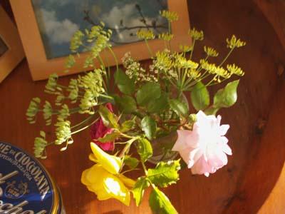 fleurs1 © cocineraloca.fr