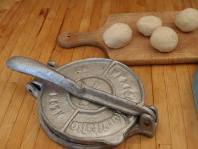 tortilla 1 © cocineraloca.fr