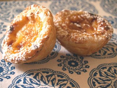 pastéis de Belem 1 © cocineraloca.fr