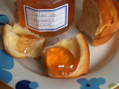 gelée de pommes2 ©cocineraloca.fr