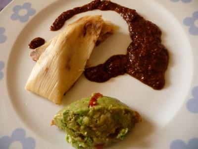 tamales finis ©cocineraloca.fr