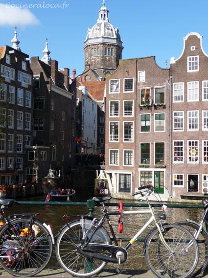 canal amsterdam ©cocineraloca.fr