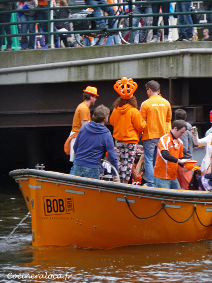 orange couronne ©cocineraloca.fr