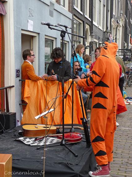tigrou orange day  ©cocineraloca.fr