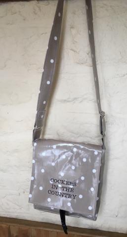 bag 6