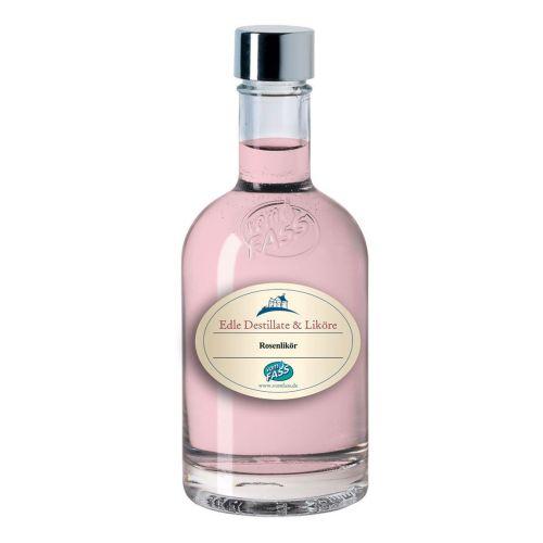 rosenlikoer-vom-fass-500ml-flasche