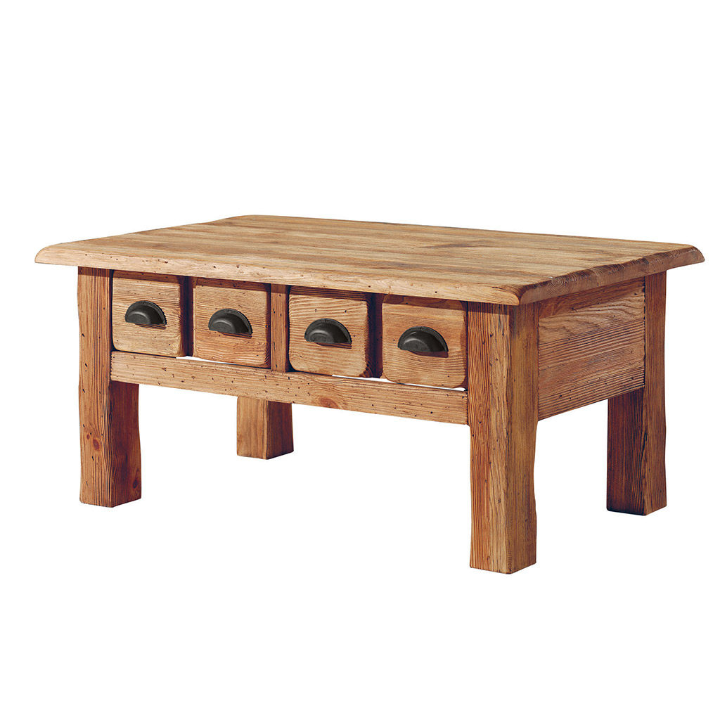 table basse galway