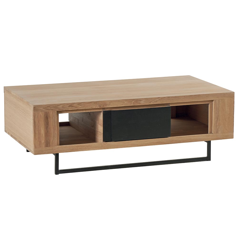table basse colby