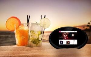 Cocktailaudio Multiplay8 mobil