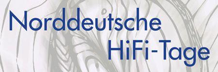 Norddeutsche Hifitage