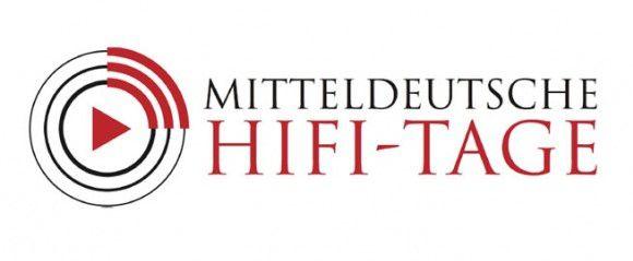 Mitteldeutsche-HIFI-Tage