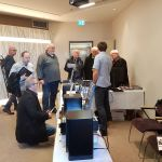 Hifi-Convention-2018-cocktailaudio-6