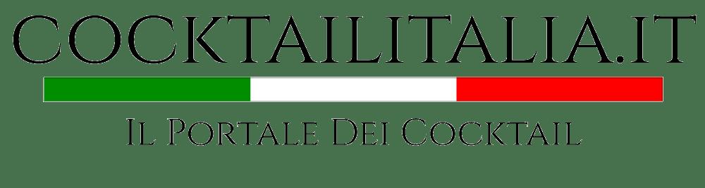 Sito sui cocktail - cocktailitalia.it