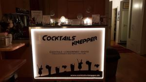 Knepper Management - Cocktails Knepper - Mobile Cocktailbar- Grillservice- Events- Cocktails- Knepper - Mathieu Knepper-  Cocktailbar  (20)