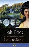 Salt Bride – Lucinda Brandt