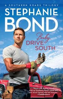 Baby, Drive South – Stephanie Bond