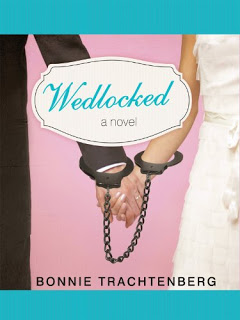 Review: Wedlocked: A Novel – Bonnie Trachtenberg (RtB Review)