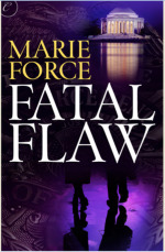 Review: Fatal Flaw – Marie Force