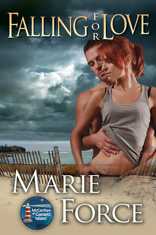 Review: Falling For Love – Marie Force