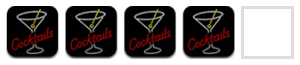 Blog Tour Review: Desperate Betrayal – Hildie McQueen