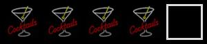 Review: Grey's Lady – Natasha Blackthorne
