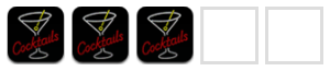 Blog Tour Review: Johnny Living Dangerously – CJ Ellison