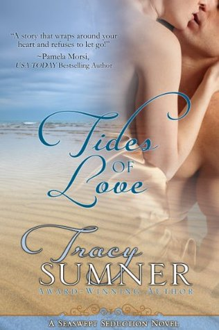 Blog Tour Review: Tides of Love – Tracy Sumner